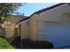 Photo of 12 Calle Del Cabos, Phillips Ranch, CA 91766 (MLS # PW18253192)