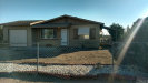 Photo of 631 Chateau Way, Barstow, CA 92311 (MLS # PW18253604)