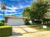 Photo of 9147 Geyser, Northridge, CA 91324 (MLS # PW18255363)