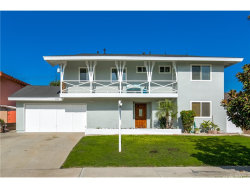 Photo of 6103 Fred Drive, Cypress, CA 90630 (MLS # PW18259226)
