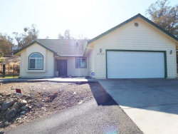 Photo of 4632 Bayview Drive, Copperopolis, CA 95228 (MLS # PW18259826)