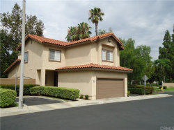 Photo of 1137 Via Palma, Placentia, CA 92870 (MLS # PW18265676)