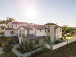 Photo of 704 Thorntree Court, San Marcos, CA 92078 (MLS # PW18266154)