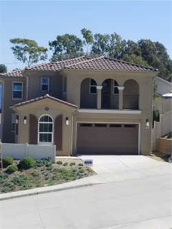Photo of 708 Thorntree Court, San Marcos, CA 92078 (MLS # PW18266176)