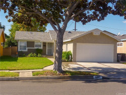 Photo of 22125 Bonita Street, Carson, CA 90745 (MLS # PW18268284)