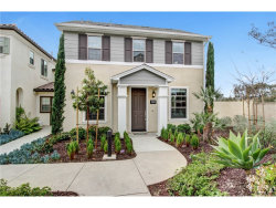 Photo of 4330 Pacifica Way, Unit 3, Oceanside, CA 92056 (MLS # PW18269124)