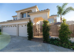 Photo of 1972 Discovery Way, Signal Hill, CA 90755 (MLS # PW18270171)