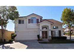 Photo of 65 Sunset Circle, Westminster, CA 92683 (MLS # PW18270975)