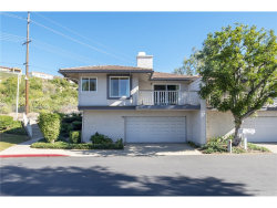 Photo of 2339 Sommerset Drive, Brea, CA 92821 (MLS # PW18271444)