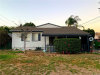 Photo of 1157 San Bernardino Avenue, Pomona, CA 91767 (MLS # PW18271950)