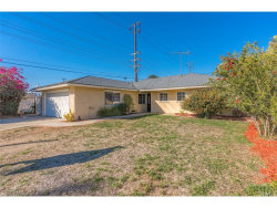 Photo of 16205 Placid Drive Drive, Whittier, CA 90604 (MLS # PW18272575)