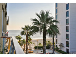 Photo of 1400 E Ocean Boulevard, Unit 2304, Long Beach, CA 90802 (MLS # PW18272944)