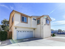 Photo of 711 W 164th Street, Gardena, CA 90247 (MLS # PW18272971)