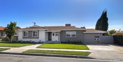 Photo of 1224 E Haven Drive, Anaheim, CA 92805 (MLS # PW18273624)