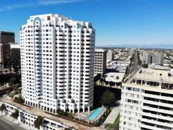 Photo of 525 E Seaside Way, Unit 409, Long Beach, CA 90802 (MLS # PW18273648)
