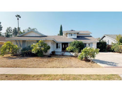 Photo of 1525 Sierra Bonita Drive, Placentia, CA 92870 (MLS # PW18274096)