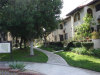 Photo of 400 S Flower Street, Unit 180, Orange, CA 92868 (MLS # PW18276333)