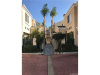 Photo of 6382 Gage Avenue, Unit 237, Bell Gardens, CA 90201 (MLS # PW18280794)