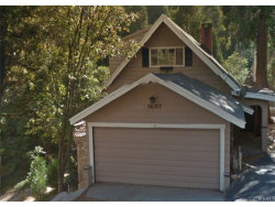 Photo of 26257 Highway 189, Twin Peaks, CA 92391 (MLS # PW18280855)