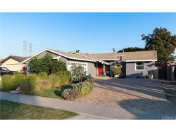 Photo of 13262 Illinois Street, Westminster, CA 92683 (MLS # PW18282316)