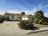 Photo of 905 Gleneagles Avenue, Pomona, CA 91768 (MLS # PW18283469)