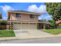 Photo of 1831 Kelleher Place, Placentia, CA 92870 (MLS # PW18284466)