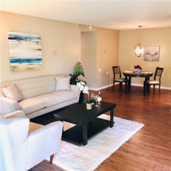 Photo of 162 Avenida Majorca, Unit P, Laguna Woods, CA 92637 (MLS # PW18284550)