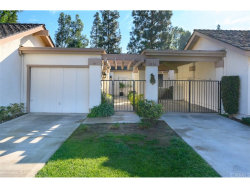 Photo of 1056 Pacifica Drive, Placentia, CA 92870 (MLS # PW18284736)