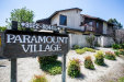Photo of 8038 1/2 Harrison Street, Unit 11, Paramount, CA 90723 (MLS # PW18286240)