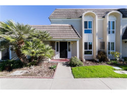 Photo of 10048 San Pablo Court, Fountain Valley, CA 92708 (MLS # PW18286284)