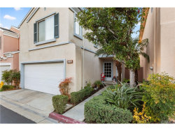 Photo of 14871 Ponderosa Street, Tustin, CA 92780 (MLS # PW18286976)