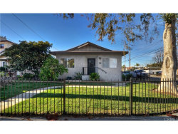 Photo of 11027 Old River School Road, Downey, CA 90241 (MLS # PW18288158)