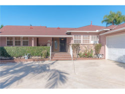 Photo of 7200 Finevale Drive, Downey, CA 90240 (MLS # PW18288686)
