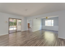 Photo of 6830 Mammoth Avenue, Van Nuys, CA 91405 (MLS # PW18289548)