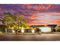 Photo of 1157 Gleneagles, Costa Mesa, CA 92627 (MLS # PW18290193)