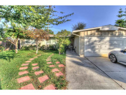 Photo of 2217 N Pacific Avenue, Santa Ana, CA 92706 (MLS # PW18290548)