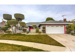 Photo of 1101 E Park Lane, Santa Ana, CA 92705 (MLS # PW18290623)
