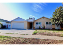 Photo of 1908 S Artesia Street, Santa Ana, CA 92704 (MLS # PW18290788)