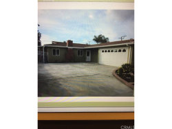 Photo of 306 S Western Avenue, Santa Ana, CA 92703 (MLS # PW18291181)