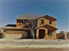 Photo of 14571 Equestrian Way, Victorville, CA 92394 (MLS # PW18291950)