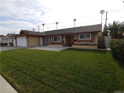 Photo of 724 Kenoak Drive, Placentia, CA 92870 (MLS # PW18293800)