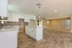 Photo of 46651 Aster Court, Indio, CA 92201 (MLS # PW18294375)