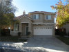 Photo of 1367 Great Pond Court, Perris, CA 92571 (MLS # PW18294399)