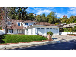 Photo of 6445 Valley Circle Terrace, West Hills, CA 91307 (MLS # PW18294461)
