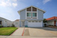 Photo of 2814 S Griset Place, Santa Ana, CA 92704 (MLS # PW19001749)