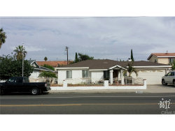 Photo of 14842 Newland Street, Midway City, CA 92655 (MLS # PW19001888)