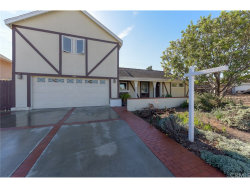 Photo of 1159 Paularino Avenue, Costa Mesa, CA 92626 (MLS # PW19002364)
