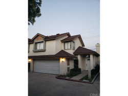 Photo of 726 W. Wilson Street, Unit E, Costa Mesa, CA 92627 (MLS # PW19002773)