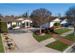 Photo of 2751 Blume Drive, Rossmoor, CA 90720 (MLS # PW19005495)