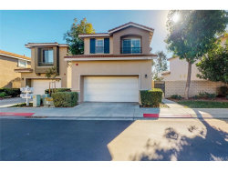 Photo of 1534 Hastings Way, Placentia, CA 92870 (MLS # PW19007624)